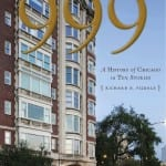 '999: A History of Chicago In Ten Stories' Reveals The City's Rich, Multi-layered History