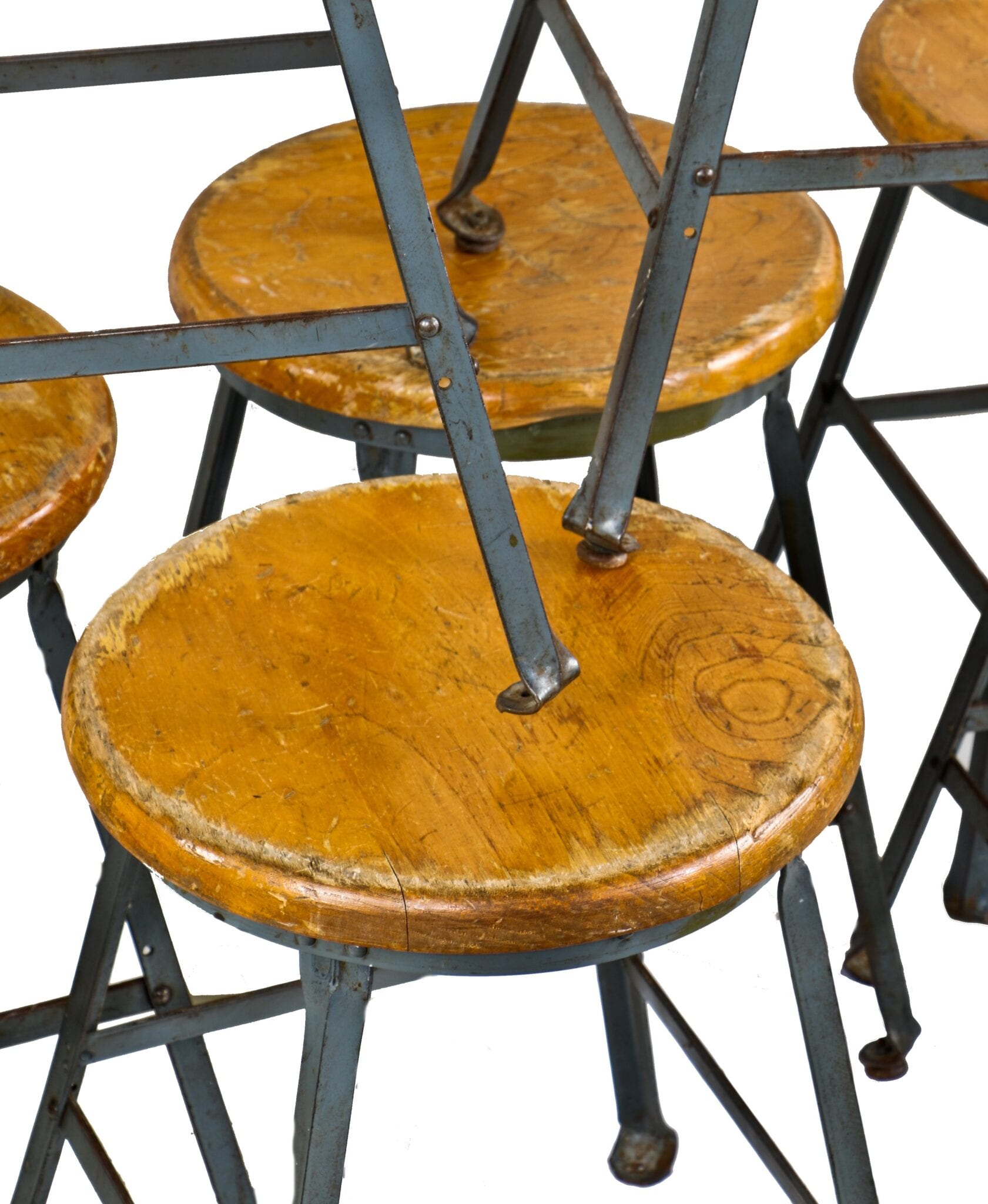 seat shop outdoor lowes lovely inspiration at stools gladiator stool decorating work