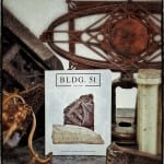 """recently published BLDG 51. """"museum book"""" now available for sale online and in store"""