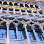 Chicago Athletic Association Hotel to Open Next Week, Offer Tours Saturday