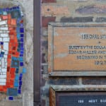 Historic Carl Street Studios Building Under Threat of Demolition