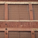 Fulton-Randolph Market District Granted Formal Status as City Landmark