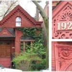 quintessential 19th century chicago worker cottage available for purchase