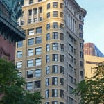 A Walking Tour of Chicago's Historic Architecture, Part One: Decades on Dearborn