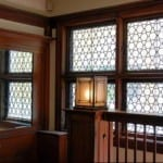 City Mixes Up 2 Frank Lloyd Wright Houses When Stopping Restoration