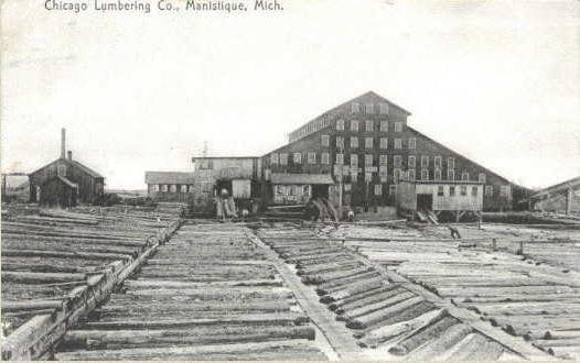 Millard Lumber Omaha