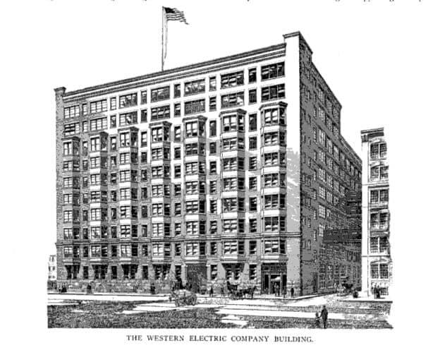 A 19th Century Chicago Alderman S Scrapbook Discovered