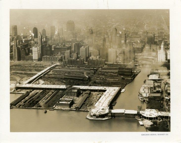 List of National Historic Landmarks in New York