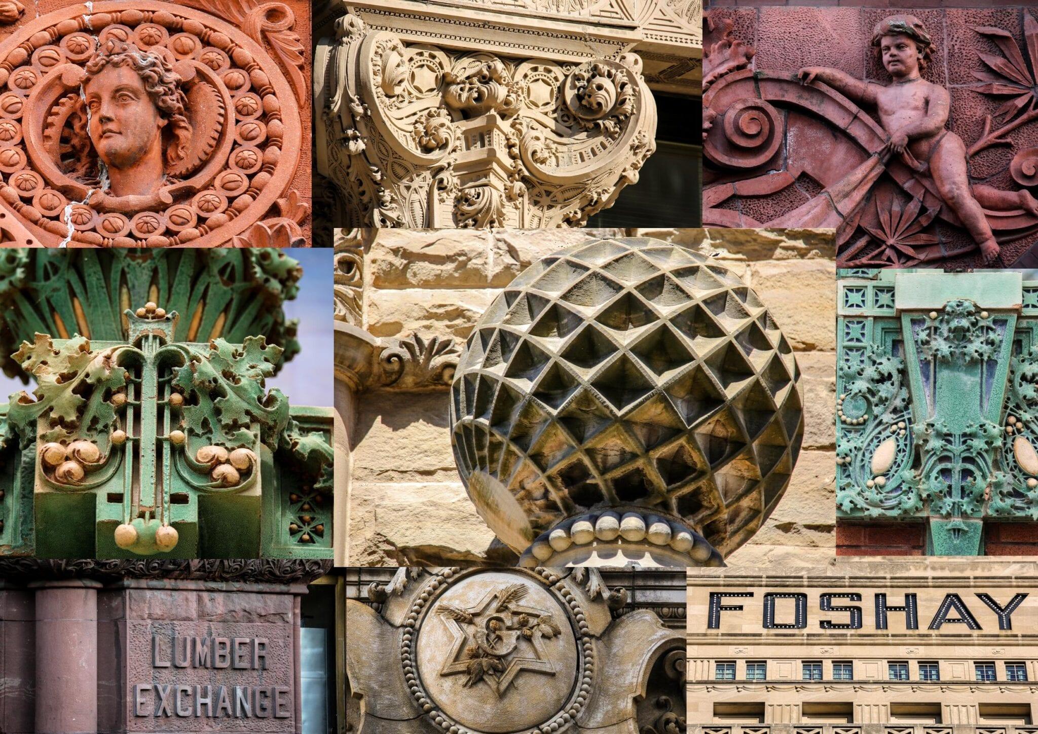 visiting merchants national bank foshay tower masonic temple