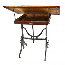 Exceptional Early 20th Century Antique American Industrial