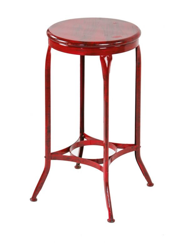 Cool Vintage Industrial Stools Furniture Products Short Links Chair Design For Home Short Linksinfo