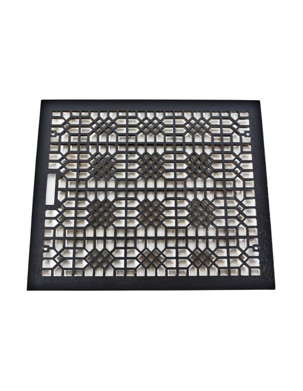 Ornamental Metalwork Architectural Products