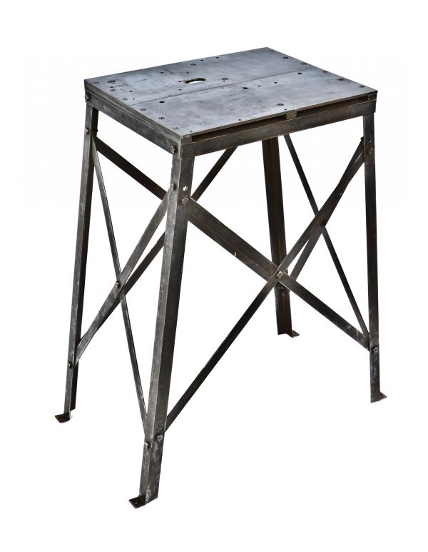 Industrial Machine Bases Furniture Products