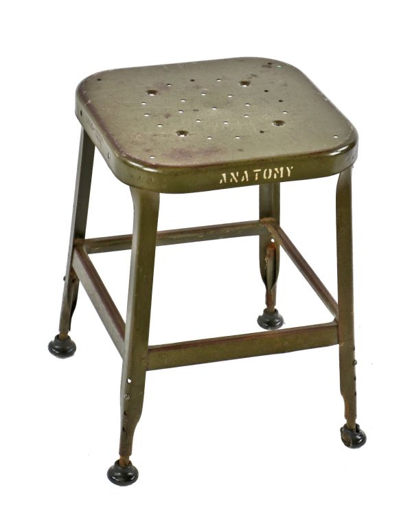 Sensational Vintage Industrial Stools Furniture Products Machost Co Dining Chair Design Ideas Machostcouk