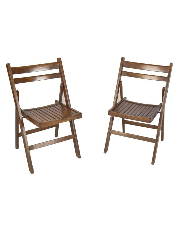 Admirable Vintage Industrial Stools Furniture Products Machost Co Dining Chair Design Ideas Machostcouk