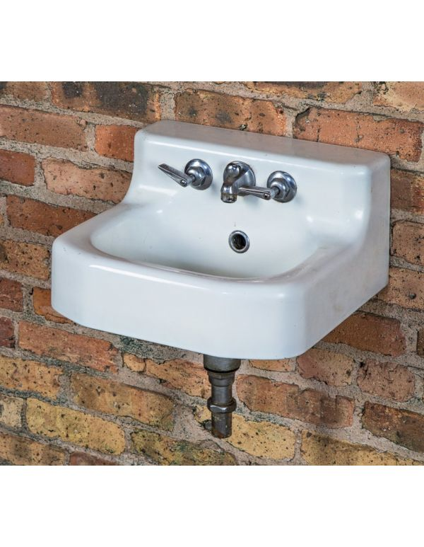 Plumbing Architectural Products