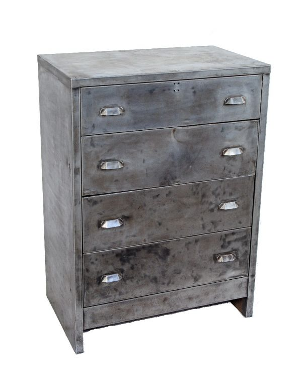 Simmons Metal Furniture Collections Trends Products
