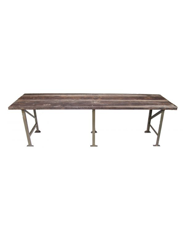 Brilliant Old Industrial Objects Collections Trends Products Ocoug Best Dining Table And Chair Ideas Images Ocougorg