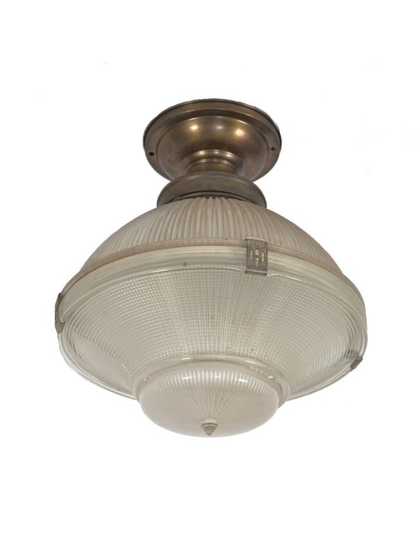 Antique Period Light Fixtures Lighting Products