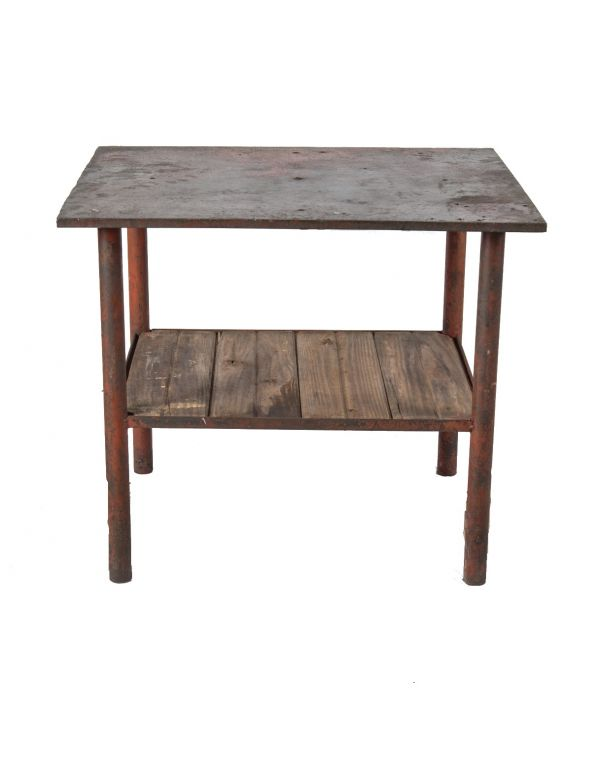 Phenomenal Vintage Industrial Tables Furniture Products Uwap Interior Chair Design Uwaporg