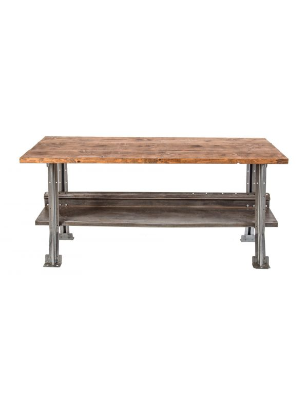 Outstanding Vintage Industrial Tables Furniture Products Forskolin Free Trial Chair Design Images Forskolin Free Trialorg