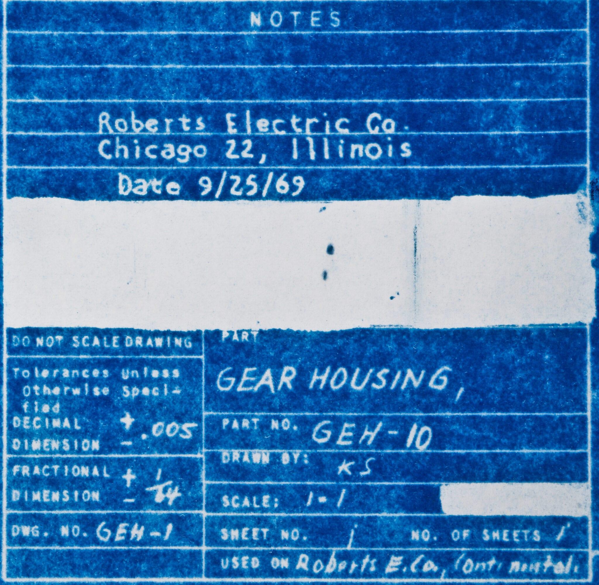 Benjamin Roberts Furniture Wiring Diagram - Block And Schematic ...