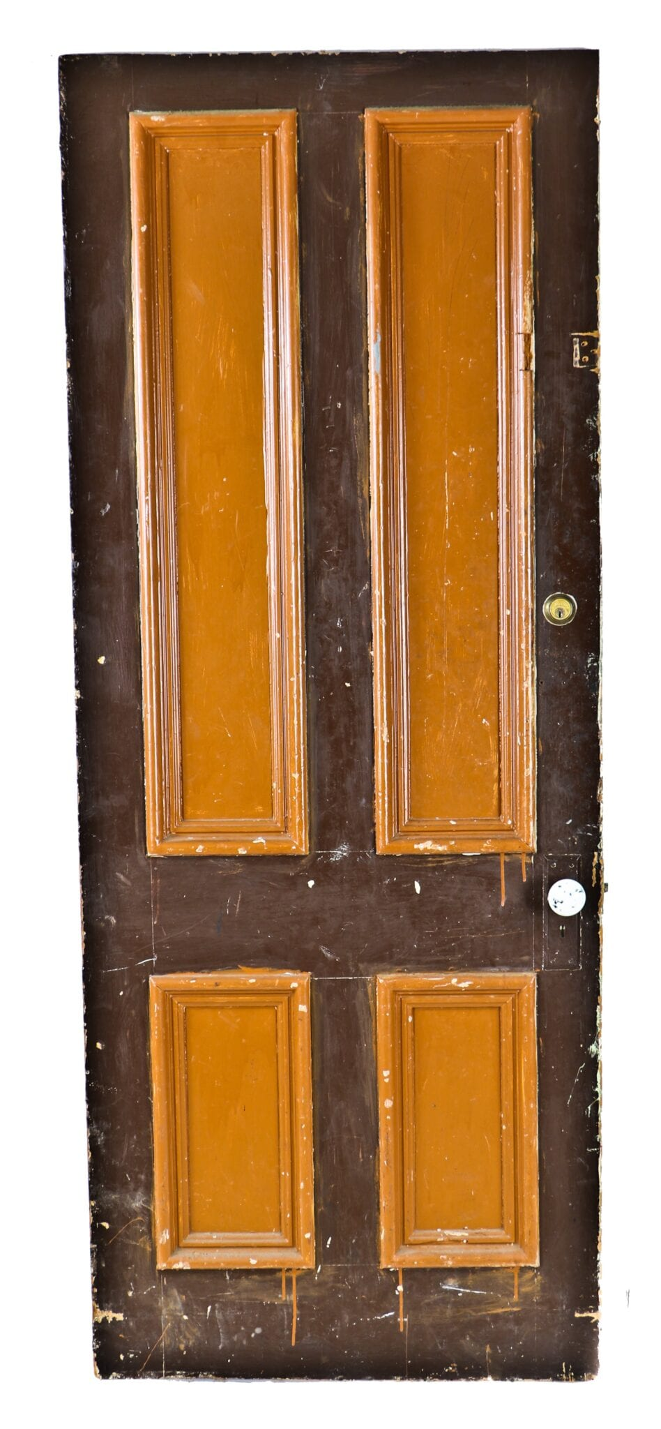 Door pivots btca front porch awning ideas for rearange for Door 90 on 100 doors incredible