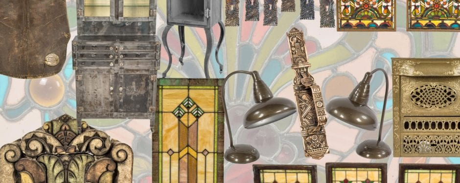 latest salvage chicago architectural acquisitions now available through urban remains online catalog