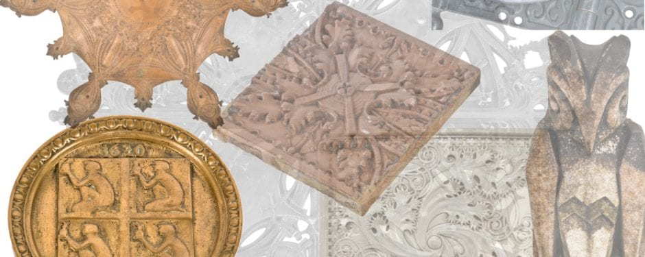 latest salvaged chicago architectural artifacts, objects, and fixtures added to urban remains online catalog